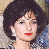 CHARIS A. LIAPI