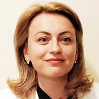 Danciu Corina