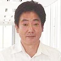 Hiromitsu Tanaka
