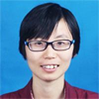 Hong Yan Zou