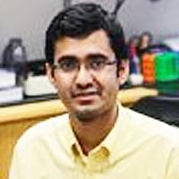 Subhrajit Bhattacharya