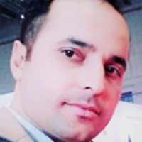 Zul Kamal
